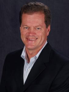 Steve Prest, CPA, CMA