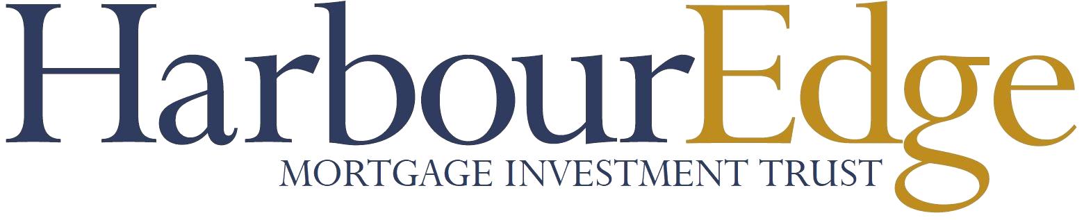 HarbourEdge Mortgage Investment Trust